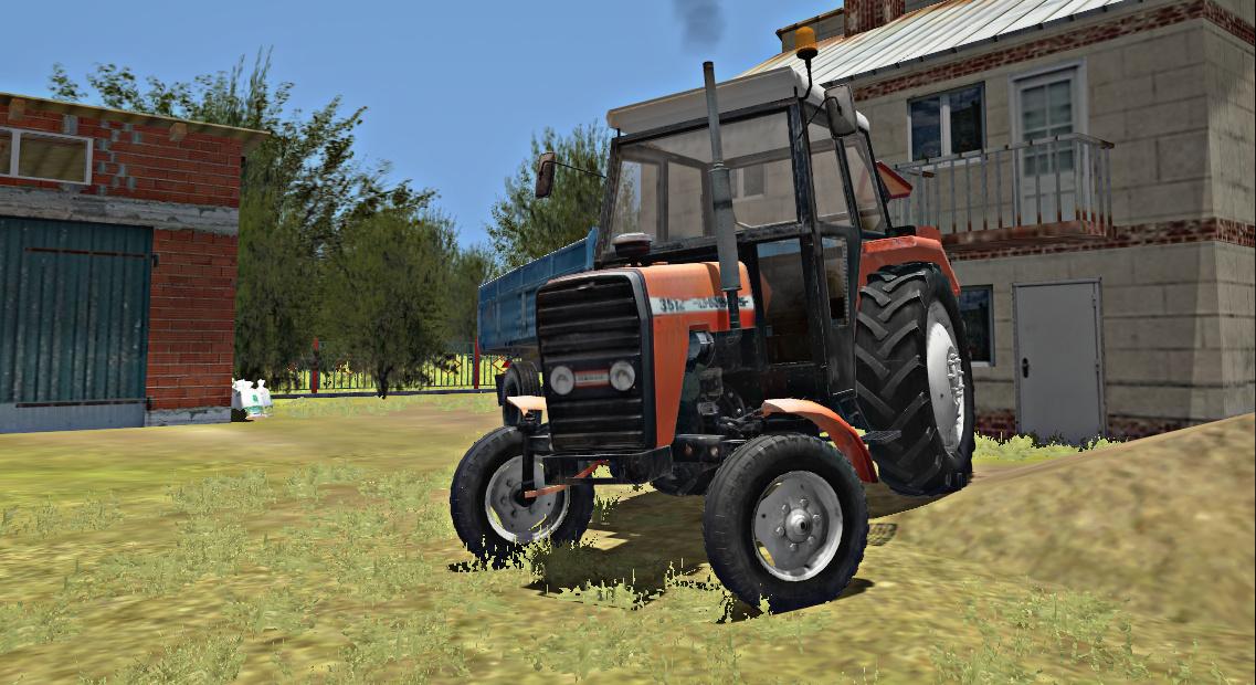 symulator farmy 2013 numer seryjny autos weblog symulator farmy 2013